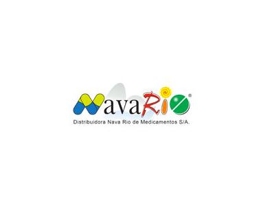 NavaRio