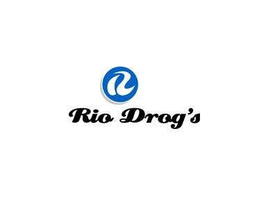 Rio Drog's