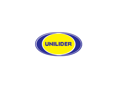 Unilider
