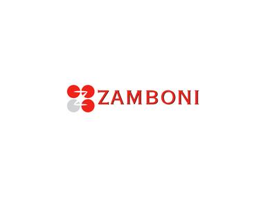 Zamboni