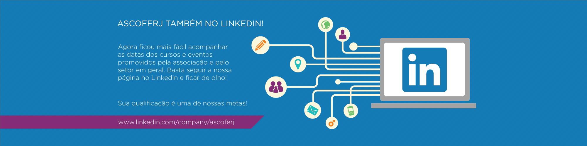 2941-Ascoferj-LinkedIn-banner-1
