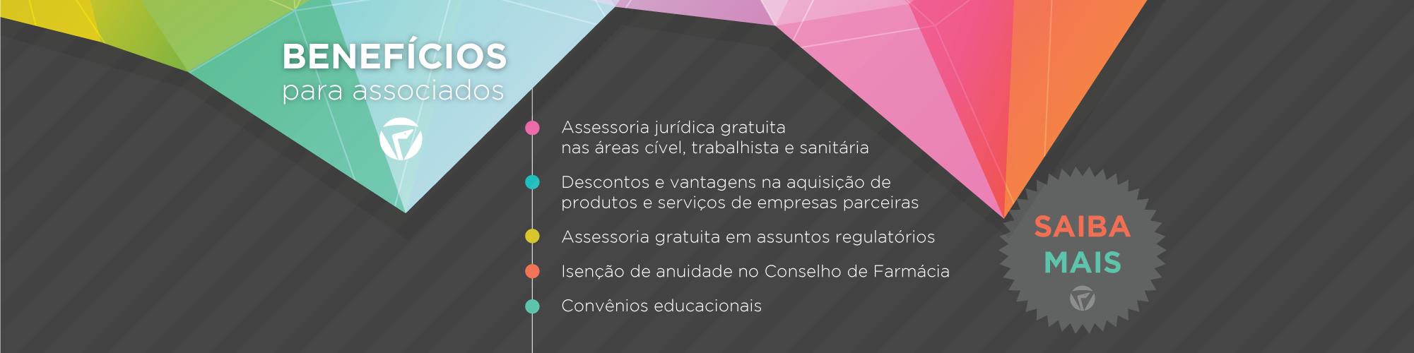 2016-01-26-2946-Ascoferj-Banners-Institucionais-beneficios