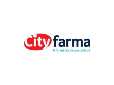 Cityfarma