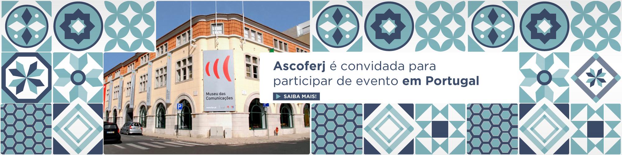 Ascoferj_MidiasSociaisMar2017_BannerPortugal