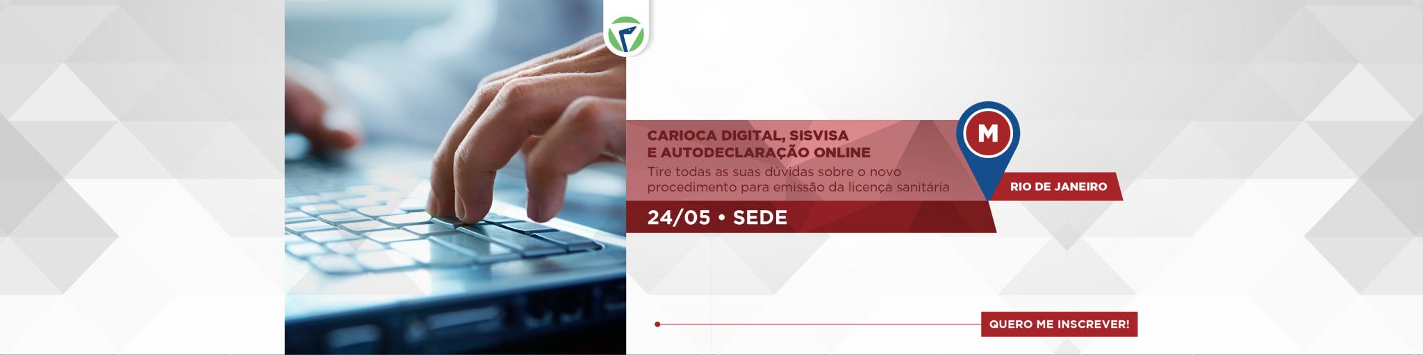2017-04-12_Ascoferj_CariocaDigital_V01_Banner
