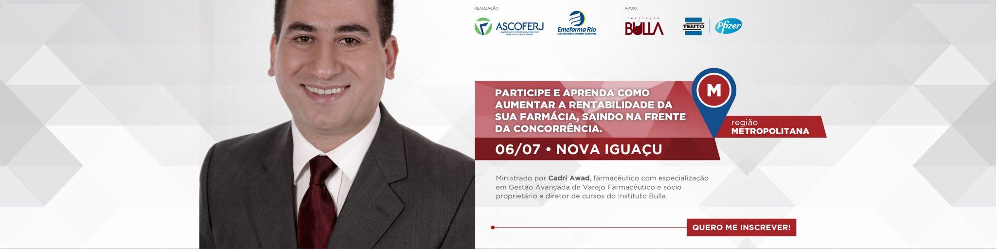 2017_05_30_Ascoferj_Rentabilidade_Banner_NovaIguacu