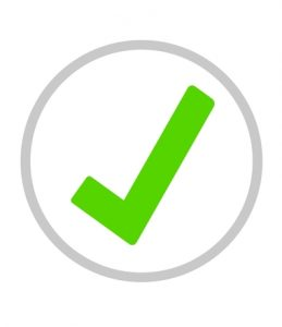 green-tick-in-circle-1147519