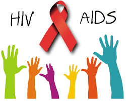 HIV_baixa