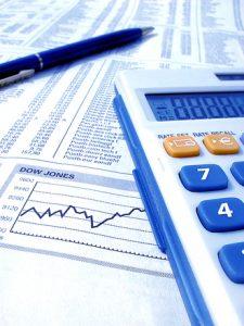 calculator-v2-1463122