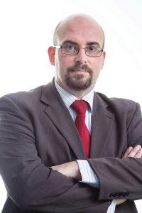 Juridico_foto Gustavo