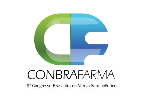 logo_conbrafarma