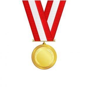 medalha-01