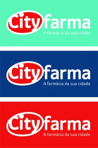 logo-city-2016-curvas
