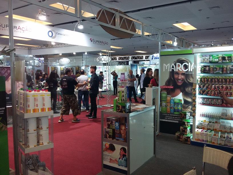expo pharma - site